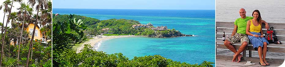 Paya Bay Resort - Roatan, Honduras : Location and Driving Directions