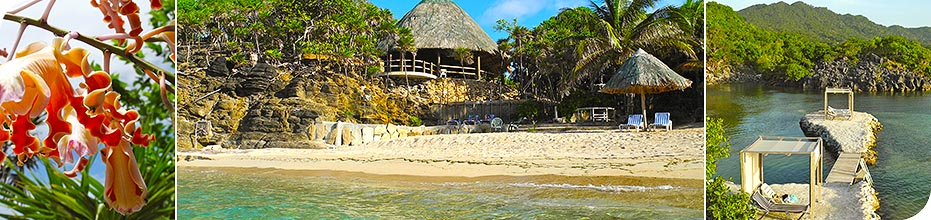 Paya Bay Resort - Roatan, Honduras : Rates for Our Vacation Services